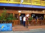 Bocas del Toro Hotel